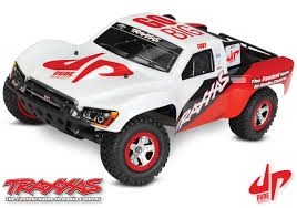 Radio Control Truck Traxxas Parts Traxxas Dude Perfect R C Edition