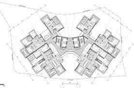 U Shaped Home With Unique Floor Plan Apartments X Shaped House Plans Simple U Shaped House Plans Home