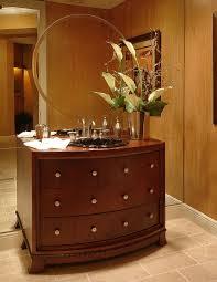 18 home design center bonita springs south florida designs