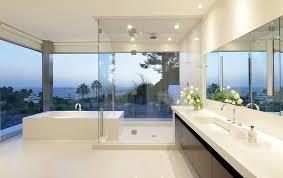 5 bathroom remodel essentials kitchen bath trends