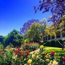 Scottsdale Botanical Gardens Luxury Scottsdale Resort Arizona Fairmont Scottsdale Princess