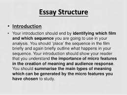 essay structure introduction Millicent Rogers Museum