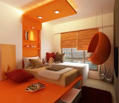 gallery outlook interior interior design firm singapore part 3
