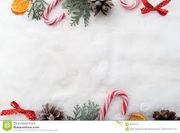 fläche kegel neue ideen das haus zu verzieren dieses weihnachten