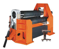 Woodworking Machines For Sale Australia by 22 Brilliant Woodworking Machinery Australia Egorlin Com