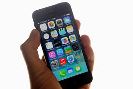 10 most anticipated upcoming iphone games spring 2015