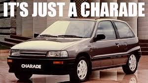 subaru hatchback 1990 ten hatchbacks from the 1990s you just don u0027t see anymore autoweek