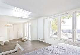 surface chambre chambre a coucher surface cheap petites surfaces copier
