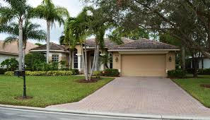 Rental Cars In Port St Lucie Port St Lucie Real Estate Rentals St Lucie County