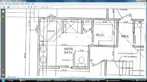 bathroom layout plannerscenic bathroom layout tool planner small