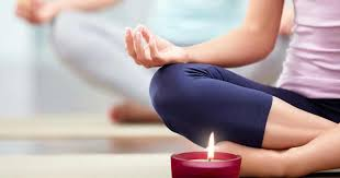 get rid of negative energy get rid of negative energy and bring positive vibration in your home