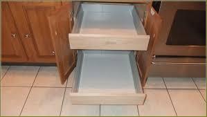 self closing cabinet drawer slides kitchen cabinet drawer slides self closing self closing drawer