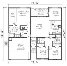 Dr Horton Single Story Floor Plans The Alston Partridge Hills Crestview Florida D R Horton