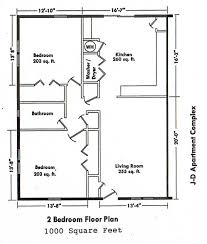 small house floorplans best 25 2 bedroom house plans ideas on small house