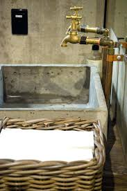 vessel sinks for sale farmhouse double bowl kitchen sink in slate nskd3321 sconcrete