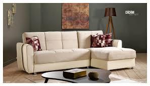 Living Room Furniture On Finance Finance Furniture In San Diego Bad Credit No Credit Check