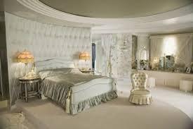 Art Deco Bedroom The  Best Art Deco Bedroom Ideas On Pinterest - Art nouveau bedroom furniture
