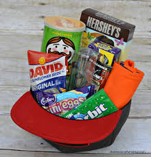 Gift Baskets For Teens 30 Easter Basket Ideas For Kids Best Easter Gifts For Babies