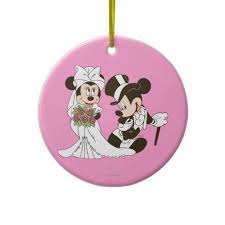 16 best mickey mouse mouse pad images on mice
