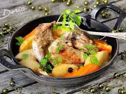 comment cuisiner une perdrix les meilleures recettes de perdrix