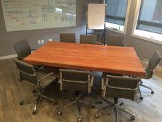 Eames Boardroom Table Vitra Eames Boardroom Table Http Www Barkhamofficefurniture Co
