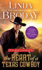 blog linda broday heartfelt stories of the old west page 4