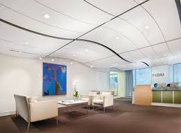 Case Design Bethesda Md by Development Alternatives Inc Armstrong Ceiling Solutions