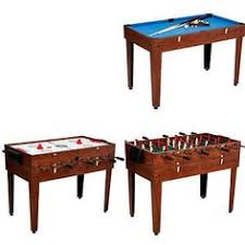 triumph sports 3 in 1 rotating game table triumph sports usa 5 in 1 6 rotating game table academy things to