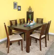 dining table sets buy dining table sets at best prices online in