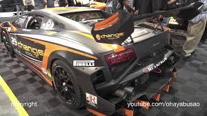 lamborghini race car lamborghini gallardo racecar sema 2013