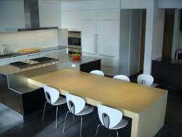 dining kitchen designs articles with dining room black chairs tag enchanting dining room