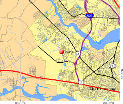 charleston sc zip code map 29414 zip code charleston south carolina profile homes