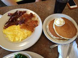 54 best home cooked u0026 out and about breakfast images on pinterest