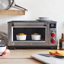 sur la table toaster oven wolf gourmet countertop oven countertop oven countertop and