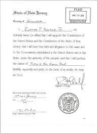 lynn wehling u0027s falsified criminal complaint warrants used to