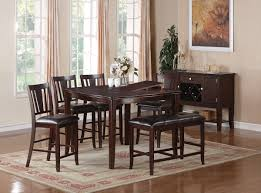 furniture stores in houston texas area on a budget best in