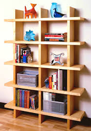 Free Wood Bookcase Plans by Bathroom Fascinating Enfield Bookshelf Canoe Plans Corner Ladder
