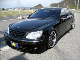 mercedes sclass mafia wiki mercedes benz catalog with