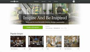 free online home remodeling design software best free online home interior design software programs