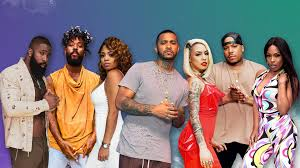 black ink crew chicago season 3 episodes tv series vh1