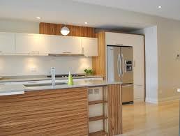 Menards Kitchen Cabinets Prices Menards Kitchen Cabinets Prices Home Design Ideas