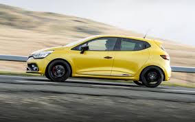 renault megane trophy 2018 renault clio r s trophy now on sale in australia