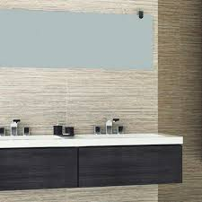 linear sand wall u0026 floor textured cream porcelain kitchen tiles