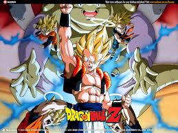 dragonball movie characters images gogeta wallpaper 2 hd