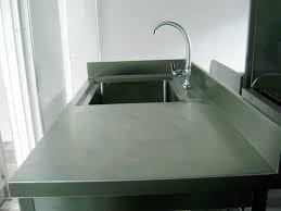 Kitchen Sinks Manufacturers Stainless Steel Kitchen Sinks Sri - Kitchen sinks manufacturers