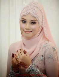 robe de mariã e pour femme voilã e mariée hijabs façon et style pour être élégante