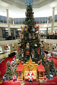 19 best the malls are the images on pinterest pennsylvania