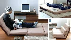 Sofa Sleeper For Small Spaces Small Sofa Beds For Small Spaces Savvy Sleeper Sofa Small