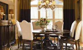 furniture contemporary formal dining room sets for 12 with