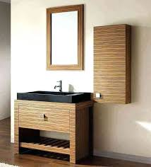 Bathroom Vanities Toronto Wholesale Wholesale Bathroom Vanities Bathroom Vanity Vibrant Design Cheap